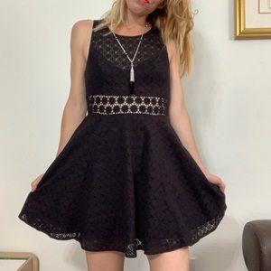 ‼️FREE PEOPLE Swing Dress Size 4‼️